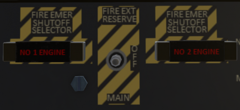 File:S61-engine-fire.png